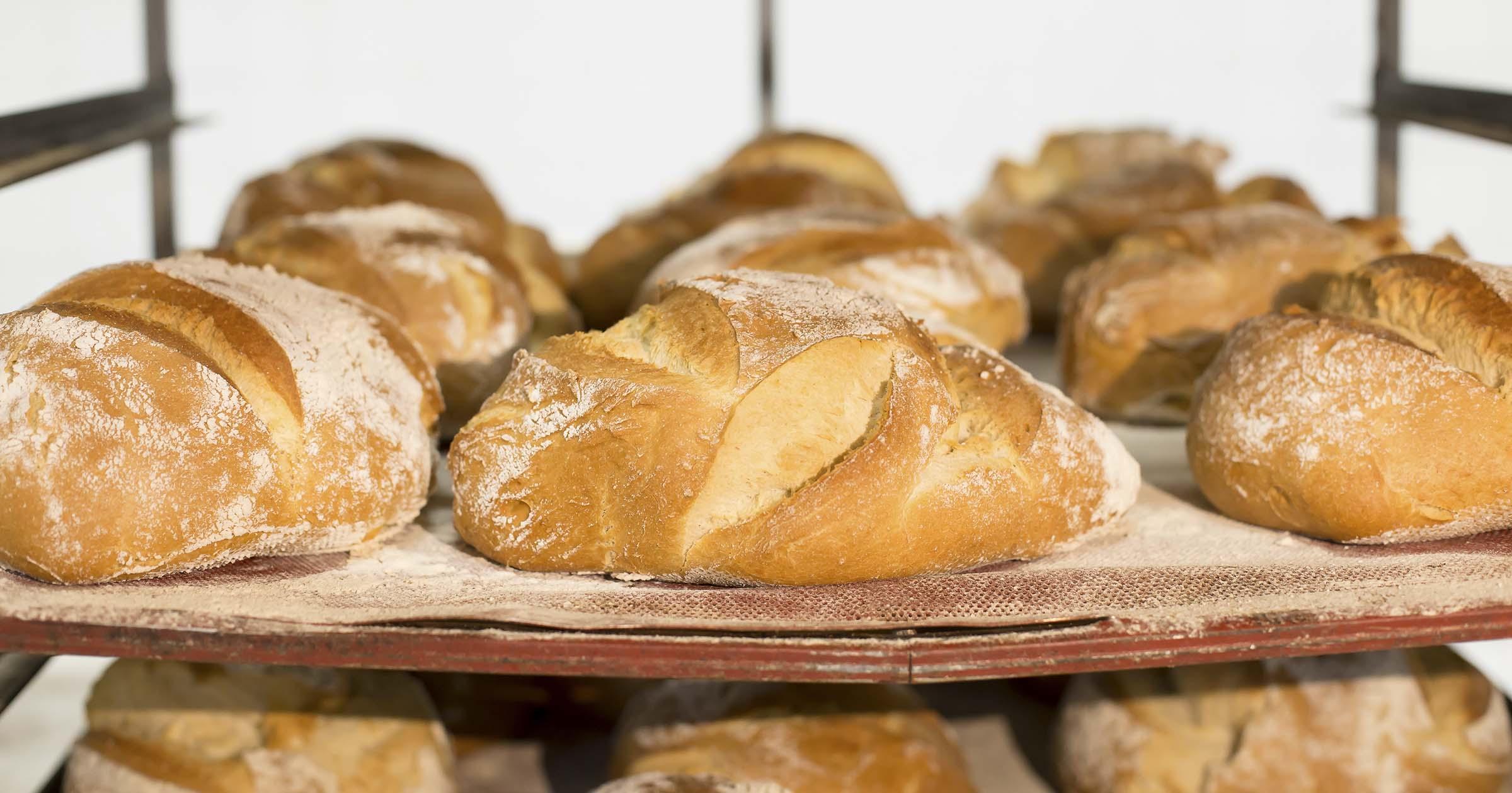 Pan de Casares